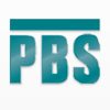 PBS People's Business Support BV